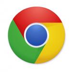 艦これやニコニコが利用できなくなる?ChromeのFlashの無効化!?