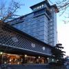 函館観光してきたので、おすすめの穴場を紹介します。