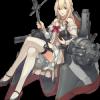 【艦これ新人声優】「Warspite」役、内田秀さんのプロフィールを調査した!