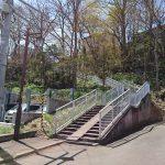 【札幌】伏見稲荷神社に行ってきました。