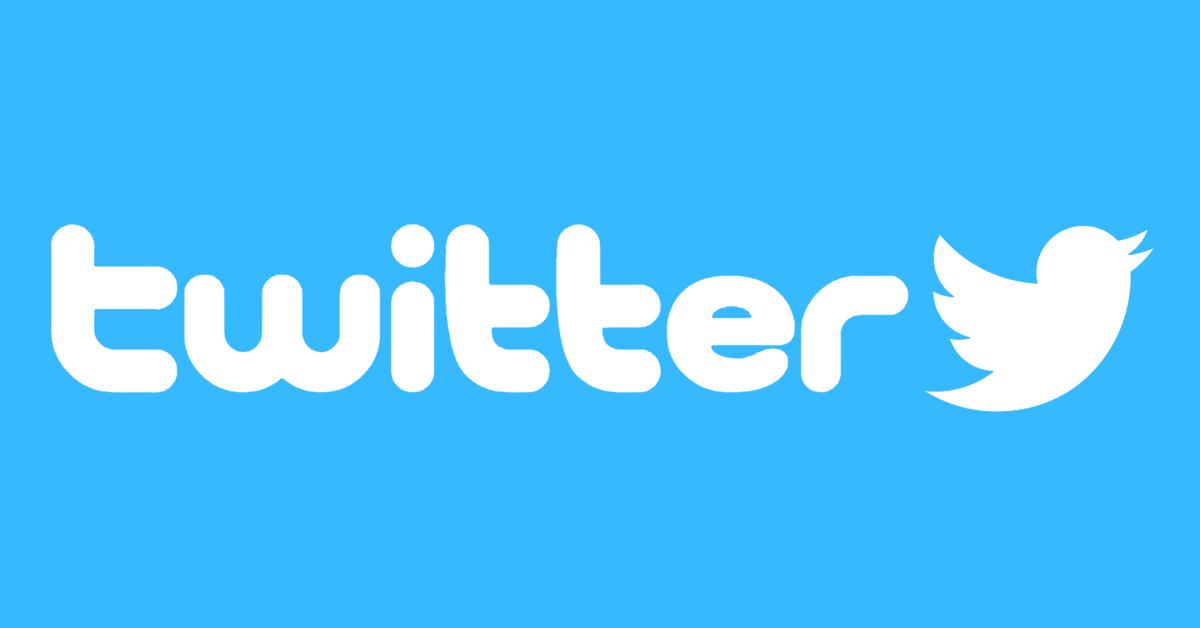 Twitterが規制されるらしいですね