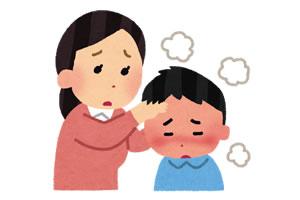 【2018年版】インフルエンザの症状やワクチンが足りないって本当?