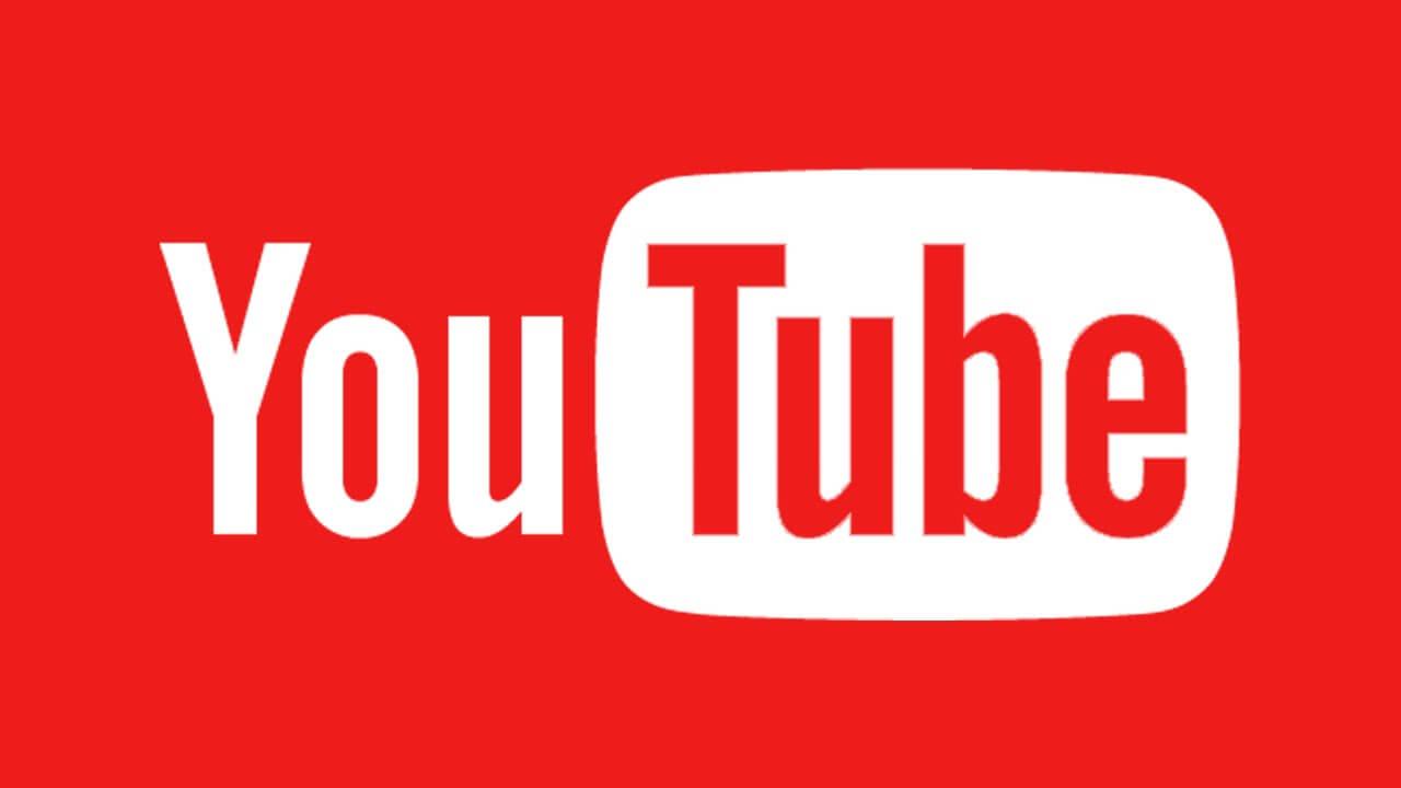 YouTuber(ユーチューバー)になるには、どうしたらよいのか?