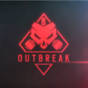 【R6S】期間限定イベント「OUTBREAK(アウトブレイク)」の最新情報!【レインボーシックスシージ】