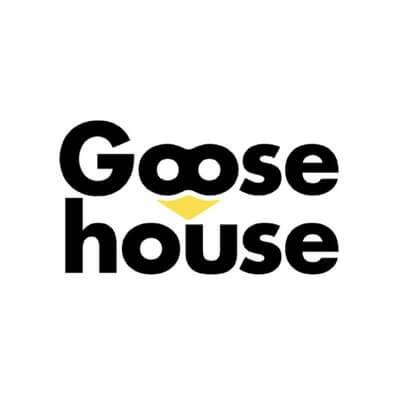 「Goose house(グースハウス)」を知らない方にオススメしたい曲