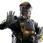 【R6S】FINKA(フィンカ)の基本戦法と対策方法【レインボーシックスシージ】
