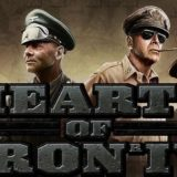 hoi4 Hearts of Iron IV