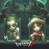 【第五人格】スマホ版デッドバイデイデイライト「Identity V」は面白いのか【DBD】