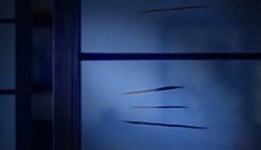 【DBD】新キラー「ザ・スピリット」&新サバイバー「アダム・フランシス」の最新情報や性能考察!