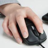 【PS4】FPSにおすすめなマウスやコンバーターを紹介!