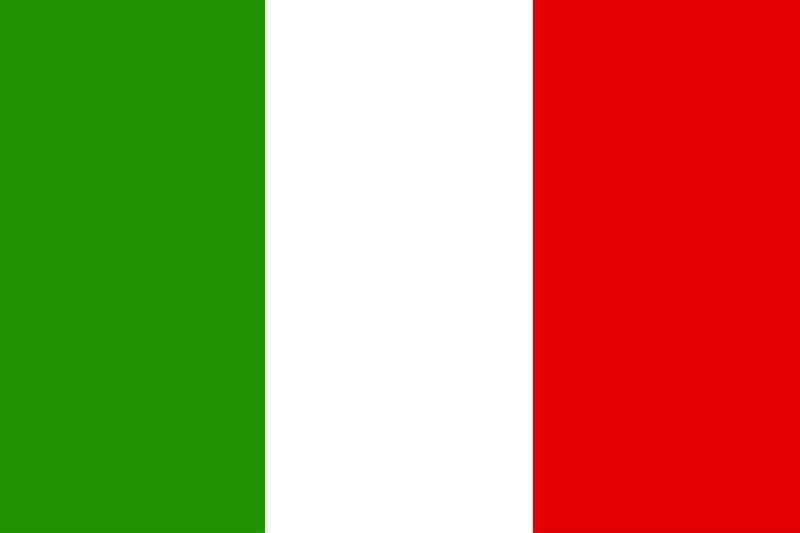 イタリア hoi4