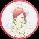 【2019年冬アニメ】漫画「五等分の花嫁」がアニメ化!全力で紹介します!
