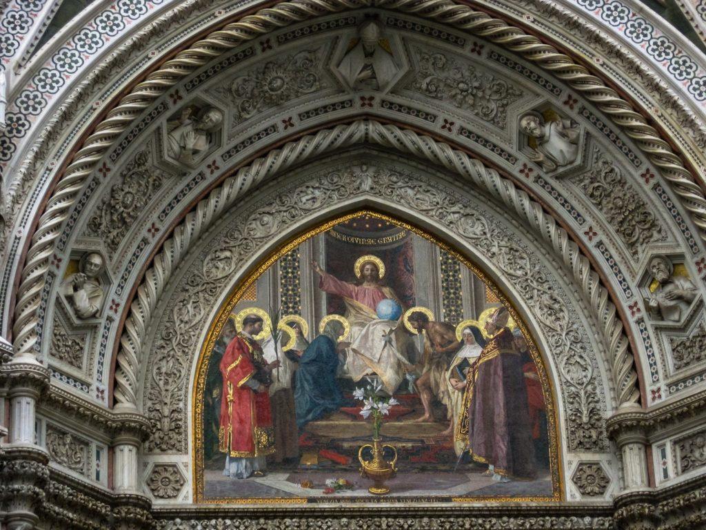 倫理 科目 宗教
