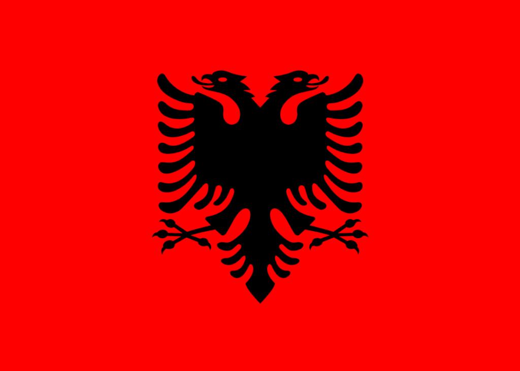 アルバニア hoi4