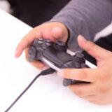 【APEX】PS4&PC対応!FPSにおすすめのゲームパッド4選【有線/無線】
