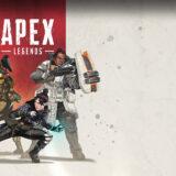 APEX 武器 組み合わせ 診断