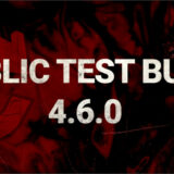 PTB4.6.0