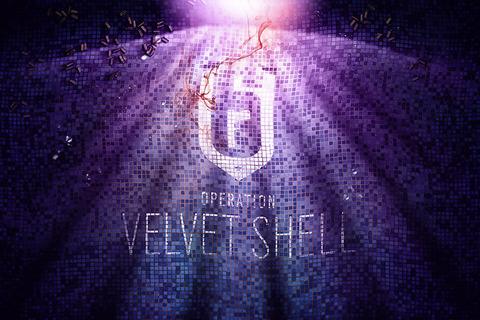 r6_velvetshell_key_art_15