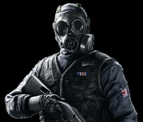 R6-operators-thatcher