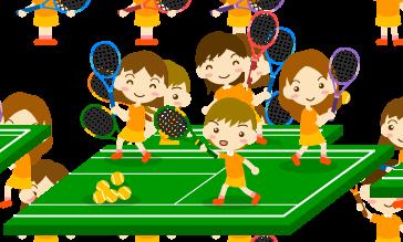 tenis_wm_1_s_r18_c45