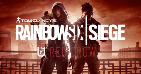 Rainbow-Six-Siege-Red-Crow-1200x630