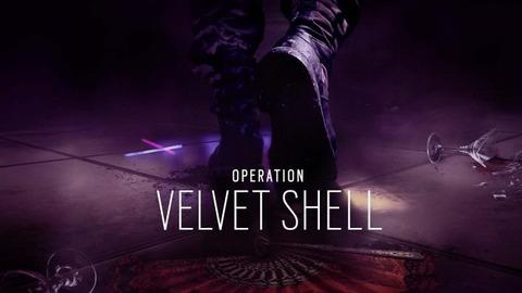 operation-velvet-shell