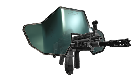 R6-operators-gadget-blackbeard_250315